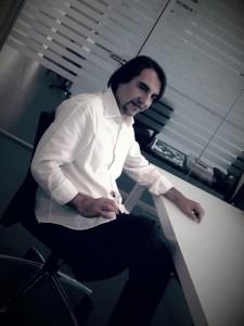 Ingegner Giuseppe Magro