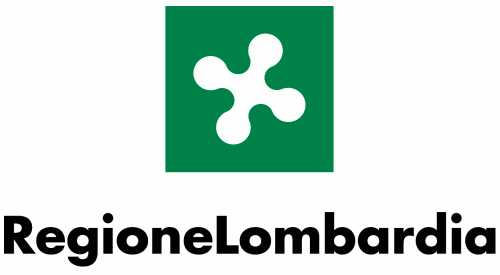 logo_regione_lombardia[1]