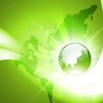sostenibilità partecipata