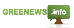 GreenNews