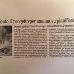 articolo spoleto Giuseppe