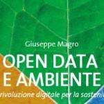 copertina_libro_magro_anteprima-01
